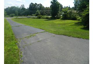 Photo of 382   State Road Rt 52 Woodbourne, NY 12733