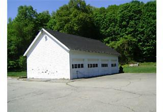 Photo of 12   Croton Falls Road Somers, NY 10541