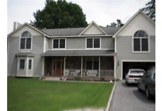 Photo of 3   Ansara Road Wappingers Falls, NY 12590