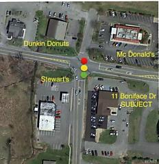 Photo of 11   Boniface Drive Pine Bush, NY 12566