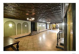 Photo of 1075 Grand Concourse Bronx, NY 10452