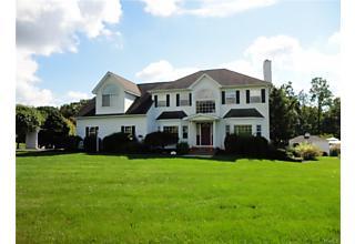 Photo of 923   River Point Drive Montgomery, NY 12549