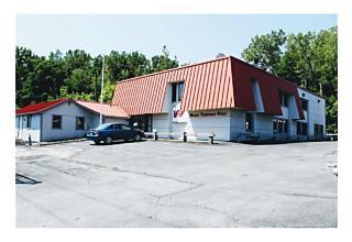 Photo of 1 South Water Street Newburgh, NY 12550