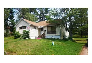 Photo of 6 Mager Avenue Liberty, NY 12754