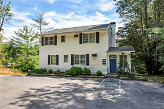 Photo of 1849 Route 6 Carmel, NY 10512