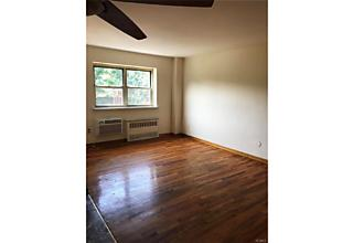 Photo of 20   Secor Place Yonkers, NY 10704