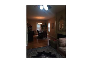Photo of 49 Watkins Avenue Middletown, NY 10940