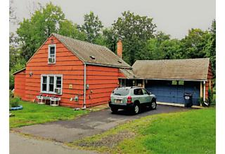 Photo of 8   Gould Street Middletown, NY 10940