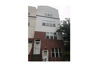 Photo of 102   Neptune Court Bronx, NY 10473