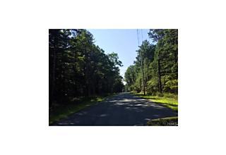 Photo of Kalin Weber Road Glen Spey, NY 12737