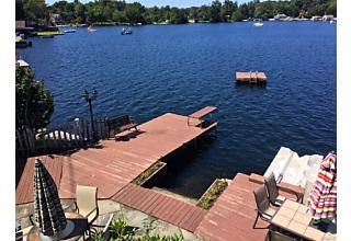 Photo of 775  South Lake Boulevard Mahopac, NY 10541