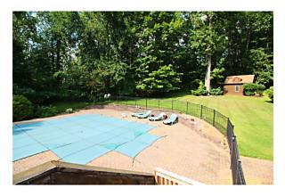 Photo of 18   Stephanie Lane Mahopac, NY 10541