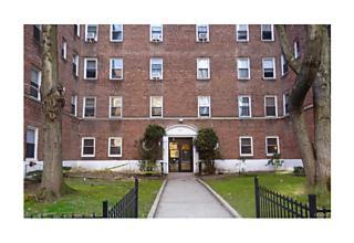 Photo of 821   Bronx River Road Bronxville, NY 10708