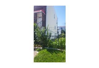 Photo of 1651   Hammersley Avenue Bronx, NY 10469