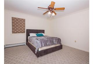 Photo of 192   Lake Louise Marie Road Rock Hill, NY 12775