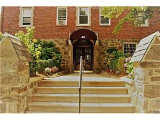 Photo of 40 East Birch Street Mount Vernon, NY 10552