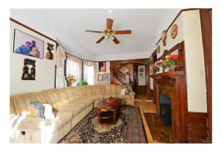 Photo of 2532   Grand Avenue Call Listing Agent, NY 10468