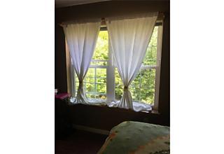 Photo of 34   Clara Court Cortlandt Manor, NY 10567