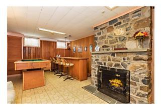 Photo of 68   Washburn Road Mount Kisco, NY 10549