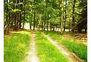 Photo of * Katrina Falls Road Rock Hill, NY 12775