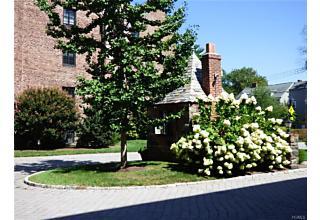 Photo of 66   Milton Road Rye, NY 10580