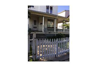 Photo of 28 William Street Ossining, NY 10562