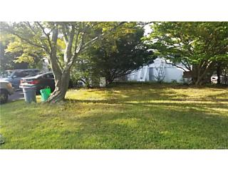 Photo of 6 Ward Lane Spring Valley, NY 10977