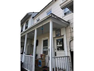 Photo of 22   Croton Street Ossining, NY 10562
