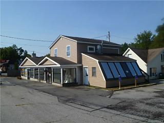 Photo of 3109 State Route 208 Wallkill, NY 12589
