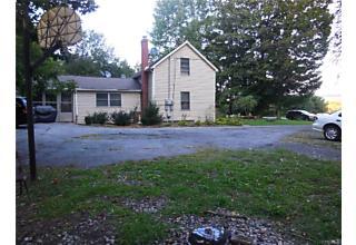 Photo of 3691   Route 22 Wassaic, NY 12592