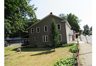 Photo of 190   Jersey Avenue Port Jervis, NY 12771