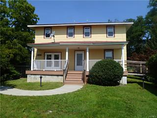 Photo of 180 South Street Marlboro, NY 12542