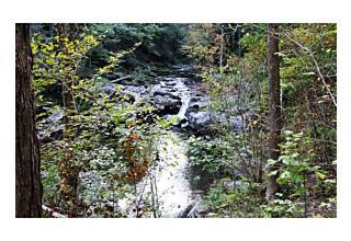 Photo of Upper Jenny Brook Road Wawarsing, NY 12489