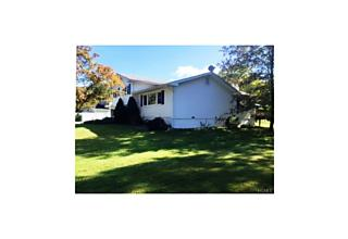 Photo of 2242   Sultana Drive Yorktown Heights, NY 10598