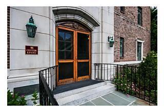 Photo of 100  West Ardsley Avenue Irvington, NY 10533