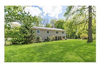 Photo of 16   Beacon Lane Rye Brook, NY 10573