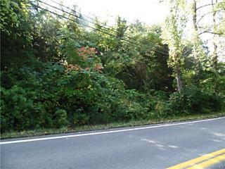 Photo of Sarvis Lane Newburgh, NY 12550