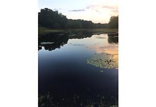 Photo of 163   Lake Shore Pine Bush, NY 12566