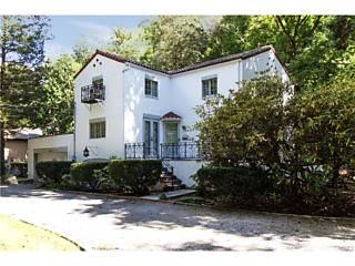 Photo of 1126   Post Road Scarsdale, NY 10583