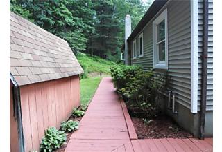 Photo of 1002 Cr 31 Glen Spey, NY 12737