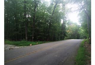 Photo of Smithtown Road Wappingers Falls, NY 12590