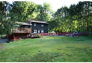 Photo of 768   Route 343 Dover Plains, NY 12522