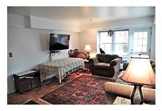 Photo of 123 7 South Highland Avenue Ossining, NY 10562