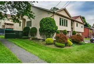 Photo of 38 Jill Lane Monsey, NY 10952