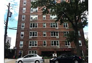 Photo of 3065   Sedgwick Avenue Bronx, NY 10468