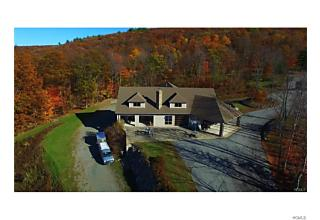 Photo of 58   Strang Warwick, NY 10990