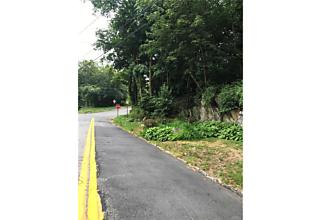 Photo of 1   Cliffside Drive Yonkers, NY 10710