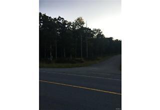 Photo of Pine Lake Drive Wurtsboro, NY 12790