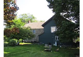 Photo of 2189   State Route 32 Modena, NY 12548