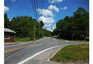 Photo of 1049 Us Route 209 Cuddebackville, NY 12729